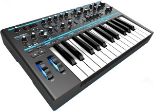 novation_bass_station_front